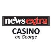 NewsExtra Casino News