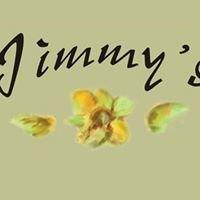 JIMMY'S_Restaurant