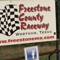 Freestone MX!