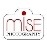 Antonio Mise Photography / Foto Studio MIŠE