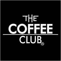 The Coffee Club Capalaba