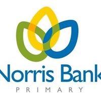 Norris Bank Primary School