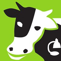 Oxfam Second Hand Shop Antwerpen