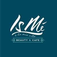 IsMe Beauty & Café