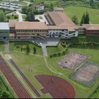 Istituto Polivalente Perlasca