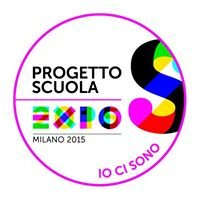 Nutriziopoli - Progetto Scuola Expo2015