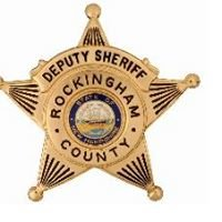 Rockingham County Sheriff's Office