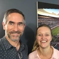 Pointphysio / Geoff Foat Physiotherapy / Green Point