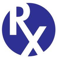 RX Uniforms