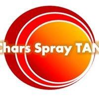 Chars Spray Tans