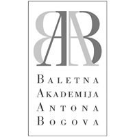 Baletna akademija Antona Bogova