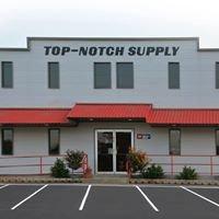 Top-Notch Supply