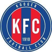 KFC (Kooger Football Club)