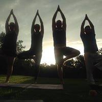 Surya Tara Yoga