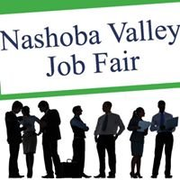 Nashoba Valley Job Fair