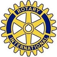 Groton Pepperell Rotary