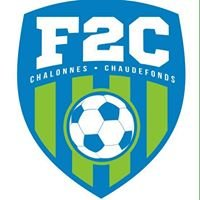 Football Chalonnes Chaudefonds