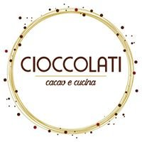 Cioccolati Cassino