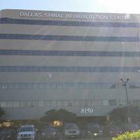 Dallas Spinal Rehab Center