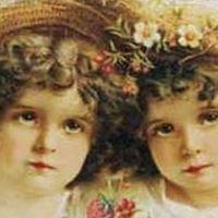 Sweet Sisters Artisanal Foods