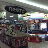 Earlville Nextra News