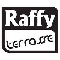 Raffy Terassa Bar
