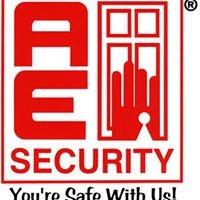 AE Security