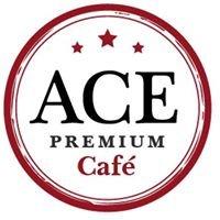 ACE Premium Cafe