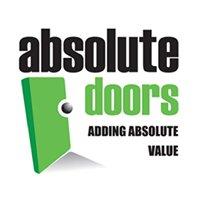 Absolute Doors