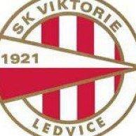 SK Viktorie Ledvice