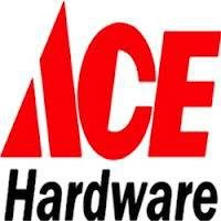 Dutchtown Ace Hardware