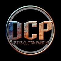 Dusty's Custom Painting