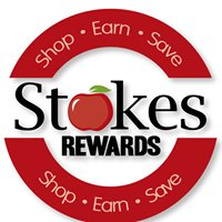Stokes Fresh Food Market