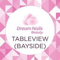 Dream Nails Beauty - Bayside Mall