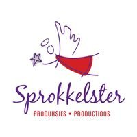 Sprokkelster Produksies Hermanus