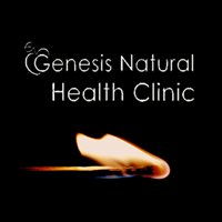 Genesis Natural Health Clinic