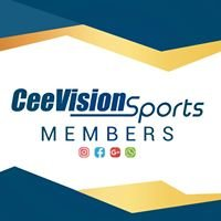 Ceevisionsports