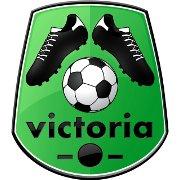 Voetbalvereniging Victoria-O