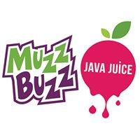 Muzz Buzz Whitfords