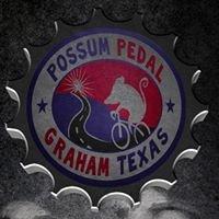 Possum Pedal