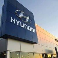 Delaney Hyundai