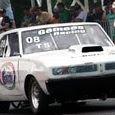 Gêmeos Racing