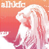 Avril Lavigne (Hong Kong) Fan Club - ALHKFC