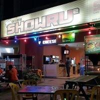 Showru Cafe & Bistro