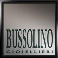 Bussolino Gioiellieri