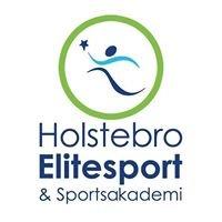 Holstebro Elitesport & Sportsakademi