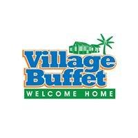 Village Buffet