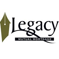 Hinchey Team with Legacy Mutual Mortgage NMLS 299987
