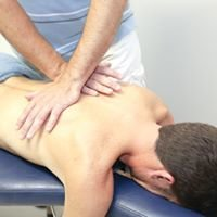 Spineworks Chiropractic Clinic