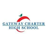 Gateway Charter High School